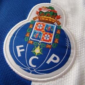 FC Porto venceu o derby da Invicta