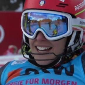 Coppa del Mondo sci: calendario e orari diretta tv Kranjska Gora e Jeongseon