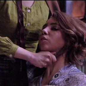 Il Segreto, anticipazioni marzo: Emilia vedrà la morte in faccia, perchè?