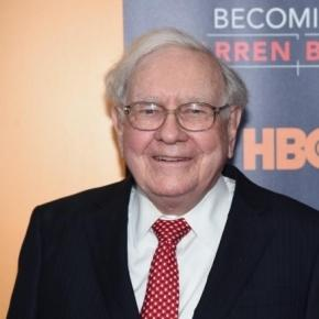 The Seven Best Quotes From Warren Buffett's Annual Shareholder Letter - forbes.com