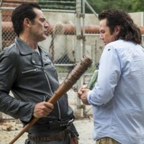 The Walking Dead 7x11: nuevas fotos de 'Hostiles and Calamities ... - peru.com
