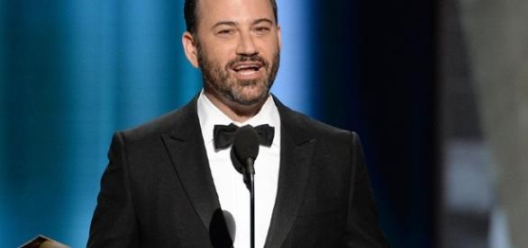 Jimmy Kimmel Live | Television Academy - emmys.com