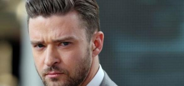 Justin Timberlake during the Oscar nominees lunch - News18 - news18.com (Taken from BN Library)