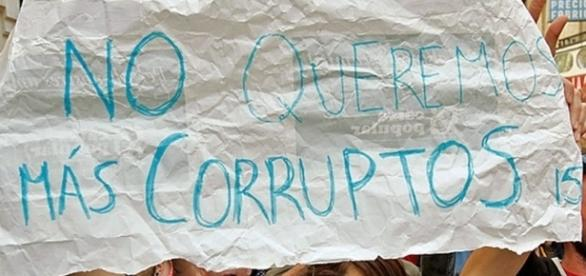 LA PREVENCIÓN DE LA CORRUPCIÓN: MEDIDAS INAPLAZABLES   ATTAC Madrid - attacmadrid.org