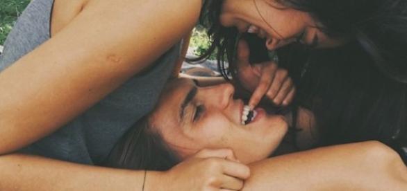 Pourquoi tombons nous amoureux d'une personne et pas d'une autre ?