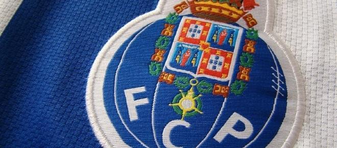 Boavista perde em casa frente ao FC Porto por 1 a 0