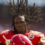 Jamaal Charles: I'm the LeBron James of football - NFL.com - nfl.com