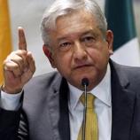 Renuncio a la política si Yunes comprueba corrupción
