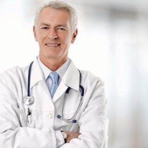 Deutsche Ärzte erkennen das PANS-Syndrom noch zu selten. Foto Blasting News.