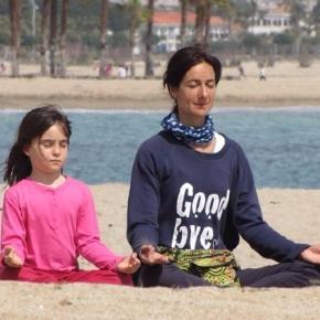 El entrenamiento en mindfulness reduce el estrés y regula la melatonina