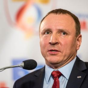 Jacek Kurski pogonił bluznierców