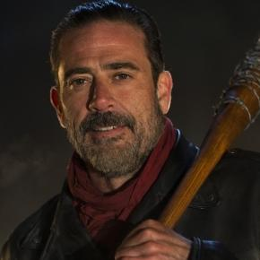 The Walking Dead cast just confirmed whether or not Negan killed ... - bgr.com