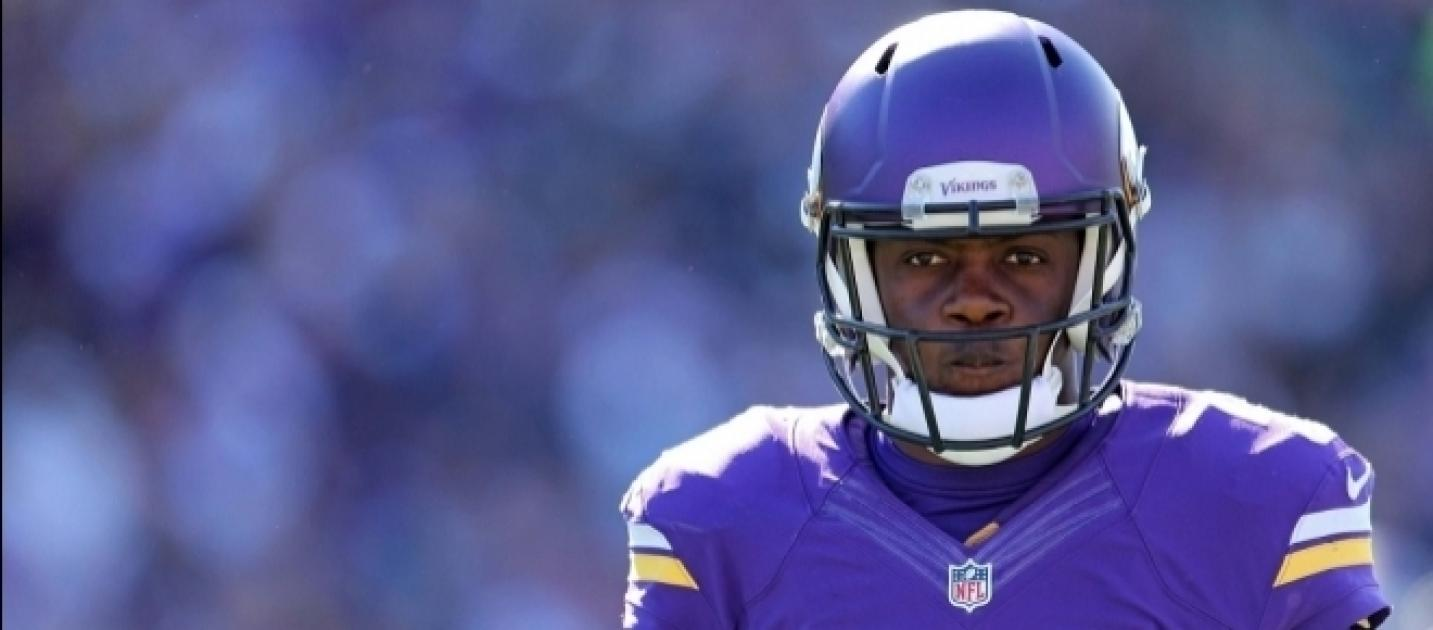 Teddy bridgewater injury update vikings expect qb to miss 2017 too report says sporting news - Teddy Bridgewater Injury Update Vikings Expect Qb To Miss 2017 Too Report Says Sporting News 2