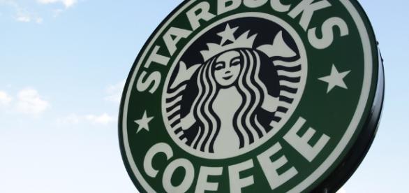 Apertura Starbucks Italia: il Frappuccino conquista Milano - LEITV - leitv.it