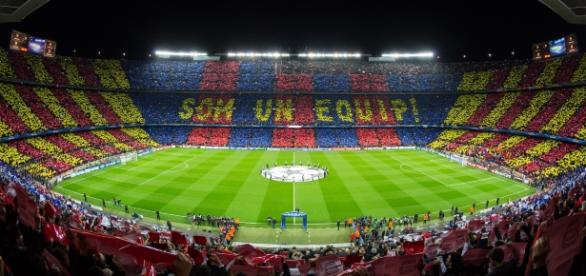 Barcelona vs Gijon predictions [image: upload.wikimedia.org]
