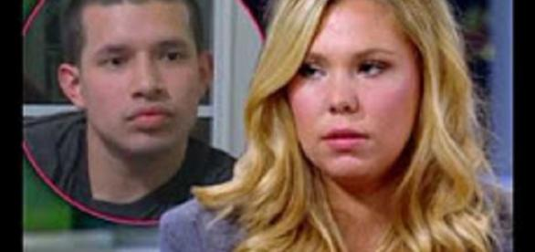 Source: Youtube MTV. Kailyn Lowry high-risk pregnancy