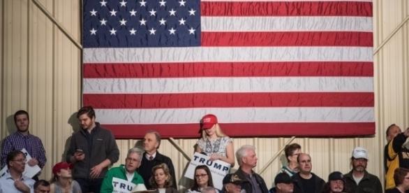 The Case for Shutting Down the Republican Party | New Republic - newrepublic.com