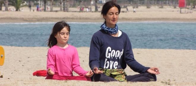 Mindfulness para regular el cortisol, la hormona del estrés