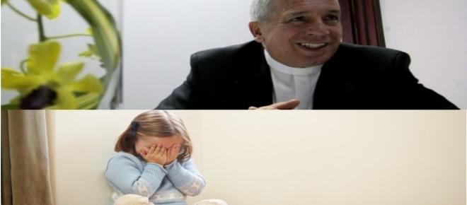 Los misterios de la fe no son un cuento infantil