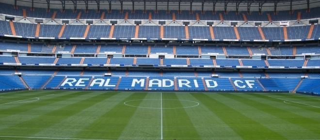Real Madrid, 3 - Las Palmas, 3: Resumo do jogo