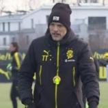 Borussia Dortmund - Bundesliga - Bild.de - bild.de
