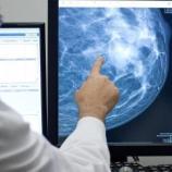 Welt-Krebs-Bericht 2014: Anzahl der Krebs-Kranken steigt weltweit ... - focus.de
