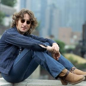 John Lennon | Rock & Roll Hall of Fame - rockhall.com