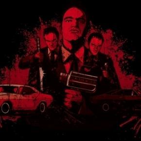 """Sky Cinema dedica un canale intero a Tarantino per """"The hateful eight"""""""