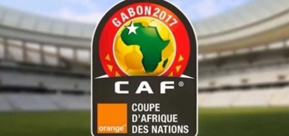 O Egito e os Camarões vão disputar a grande final da CAN 2017