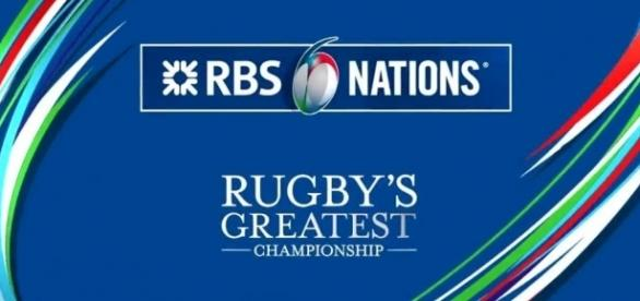 Orario diretta TV, Italia-Galles, domenica 5 febbraio 2017: Sei Nazioni rugby