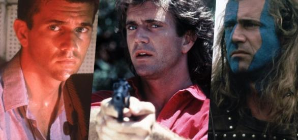 The 10 Best Mel Gibson Performances - Page 2 of 2 - theplaylist.net