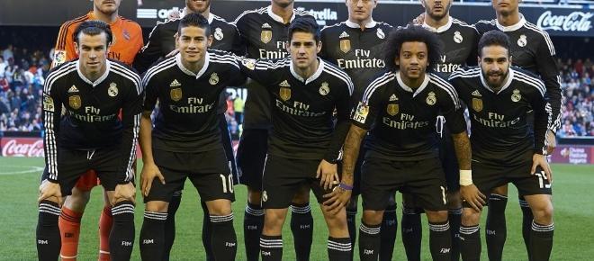 Rescaldo do Valência 2 - 1 Real Madrid