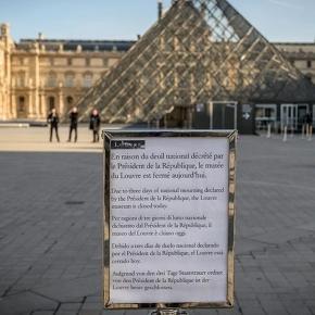 Nach Anschlägen in Paris: Europaweite Fahndung läuft | tagesschau.de - tagesschau.de