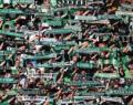 Saint-Etienne - Lyon : Histoire d'une rivalité emblématique du football français