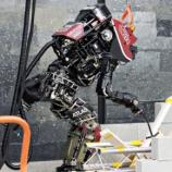 Toyota Looks To Buy Google Robotics Firm Boston Dynamics | Stock ... - investors.com