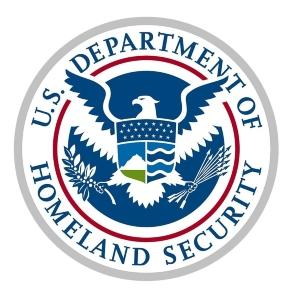 """Ten members of a """"violent"""" California gang have been arrested after raids by Homeland Security agents and local police. -- Dept. of Homeland Security"""