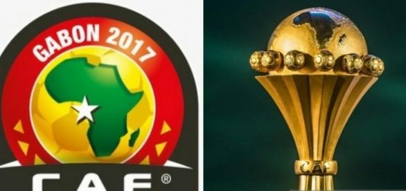 Egito e Camarões lutam pela conquista do troféu