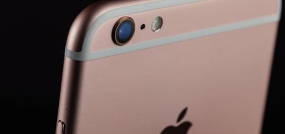 L'Apple sbarca in India: saranno prodotti iPhone Foto Digital Trends