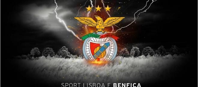 Benfica em grande responde a Casillas