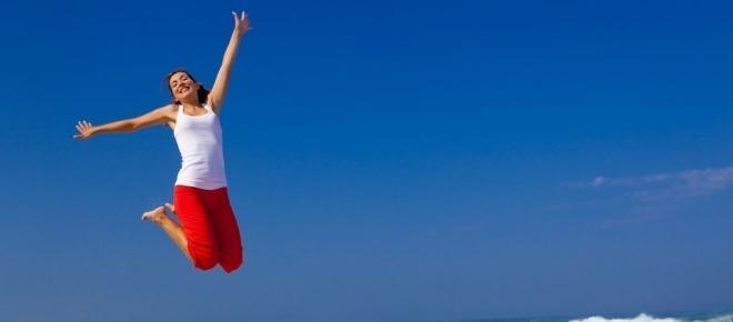 Augmenter votre production de dopamine pour accroître votre vitalité
