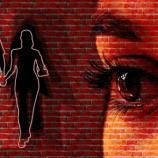 Consejos para mejorar tu relacion con tu pareja - Psicológicamente ... - psicologicamentehablando.com