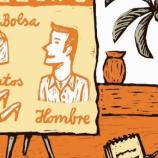 Ein Sprachkurs im Ausland ist Urlaub mit Lernerfolg: Bildungsreise ... - welt.de