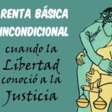 símbolo de la libertad y la justícia