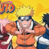 Watch Naruto Online | Stream on Hulu - hulu.com