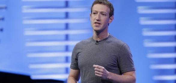 Facebook, Google Take Steps To Confront Fake News : All Tech ... - npr.org
