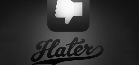 Hater App Lets You Share What You Hate With Your Loved Ones ... - refinedguy.com