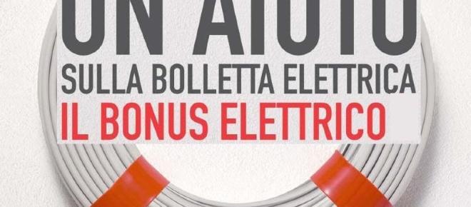 Bonus Energia: 2 milioni di italiani non sanno che possono richiederlo