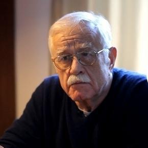 Jan Pietrzak ostro podsumował działania opozycji totalnej.