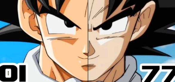 comparaison-goku-dragon-ball-super-episode-1-et-77_1132787.jpg