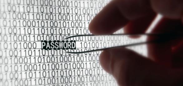 Nobody is safe: Major App Store malware - bgr.com